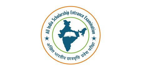 All India Scholarship Entrance Examination
