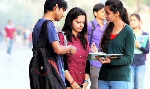 Minority Scholarship in India