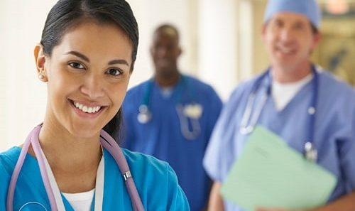 Medical Scholarship in India