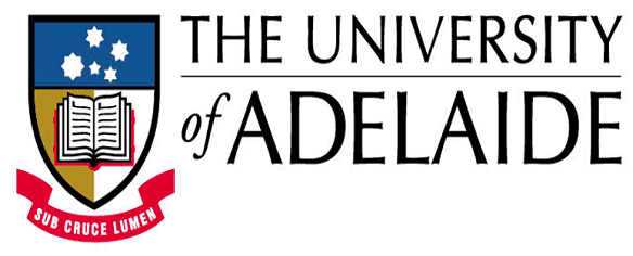 University of Adelaide Scholarship for India Students