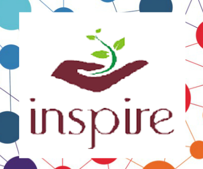 INSPIRE Scholarship for Higher Education