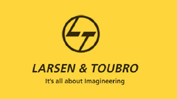 LARSEN & TOUBRO (L&T) BUILD INDIA SCHOLARSHIP PROGRAMME for students from india