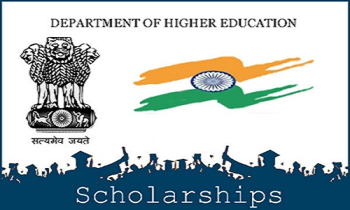 National Fellowship and Scholarship