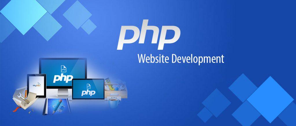 php-developm