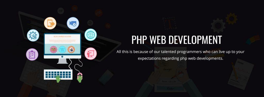 phpsite