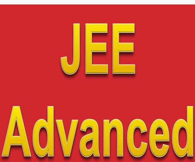 JEE Advance Icon