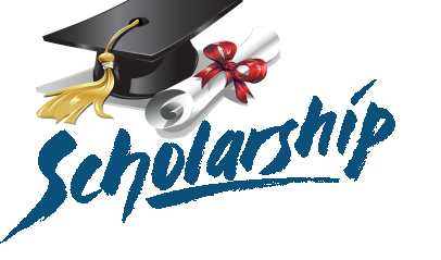 Top 5 scholarship fits for engineering students