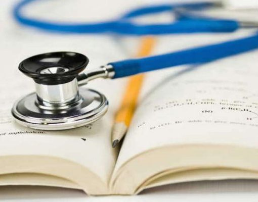 Medical Scholarship Exam For Medical Students