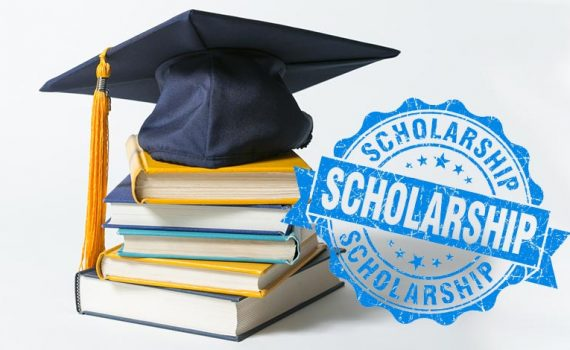 list of scholarship examination for Indin students