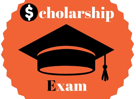 prestigious scholarship program in India